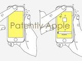 苹果的新想法:用前面板传感器监测健康