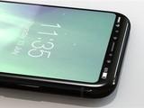 难忍iPhone 8刘海?iOS 11来拯救颜值
