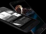 更实用的双屏设计 YotaPhone 3九月至