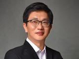 罗镇华出任大疆总裁 负责国际业务扩展