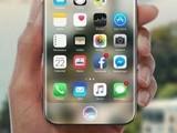 iPhone 8再添黑科技 Home键还能变身