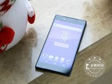 大屏防水 索尼Xperia Z5促销1680元