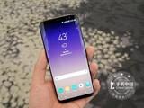 全面屏旗舰手机 三星S8(G9500)仅5380元