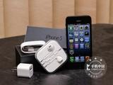 16G双核小巧智能机 iPhone 5仅售700元