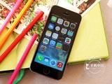 低价千元好机 苹果5s 16G仅售1050元