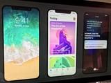 没错HomePod又立功 iPhone 8就这样了