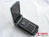 折叠式翻盖手机 诺基亚n93价格仅580元