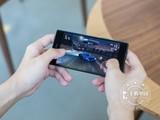 双卡双待八核三防 索尼Z5促销价1700元