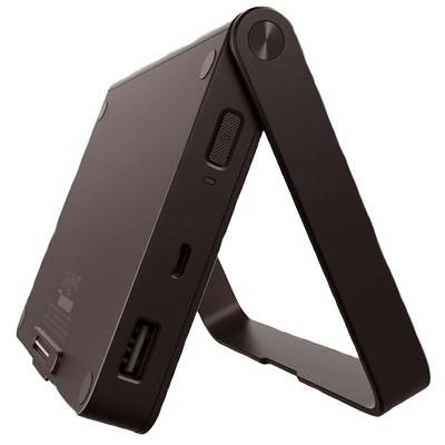 LG GPad X2 8.0 Plus曝光 底座还是电池