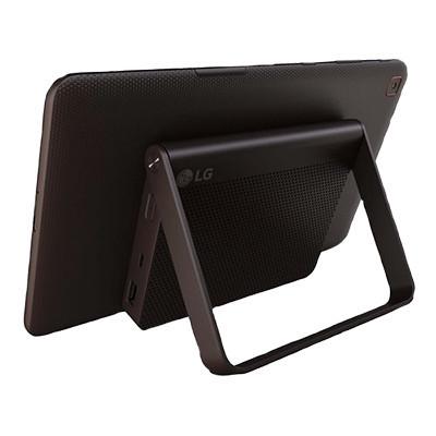 LG GPad X2 8.0 Plus曝光