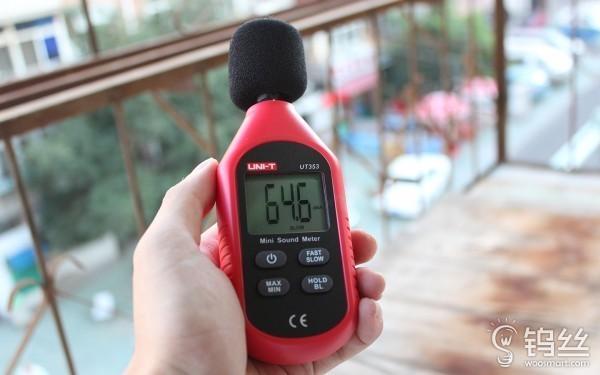 智米变频空调体验 卖4399元值这个价