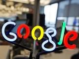 遭谷歌清除 但安卓恶意软件仍可能复活