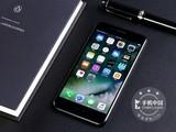 128G国行特价 iPhone 7 Plus仅售6299元