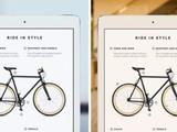 iPhone 8屏幕曝新科技 支持色温自动调节
