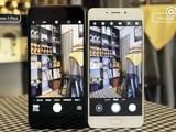 魅蓝Note6拍照对比iPhone 7 Plus 惊了!