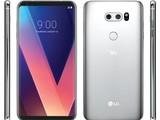 LG V30再曝渲染图 全面屏吊打三星S8?