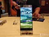 努比亚Z17发8GB版 骁龙835助速度如飞