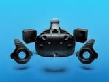 亲民价?HTC宣布Vive降价仅售5488元