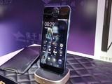 打令手机V10S/V11S发布 开启全景时代