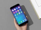 7月台湾智能手机销量 OPPO R11太厉害