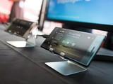骁龙835神助攻 索尼XZP网速达750Mbps