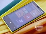 经典拍照低价手机 诺基亚920降至400元