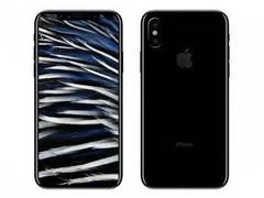 "iPhone 8新增""SOS紧急呼救"" 救命神器?"