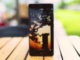 最低1099元 魅蓝Note6领衔超值手机推荐