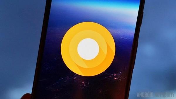 太厚道!一加手机已开始适配Android 8.0