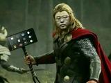"""罗永浩又要""""约架""""了!直面6亿投资质疑"""
