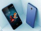 图说馆 360手机vizza发布千元的非同凡响