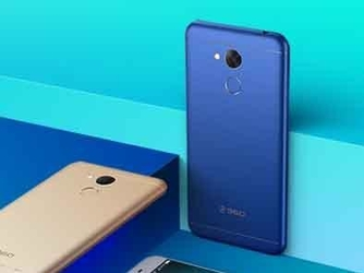 360手机vizza上市 全高清配4GB仅899元