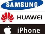 超越苹果!华为成为全球第二大手机厂商