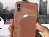 首批备货不足百万!想买iPhone 8恐不易