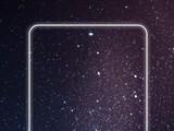 机不如新!小辣椒官方宣布全面屏手机