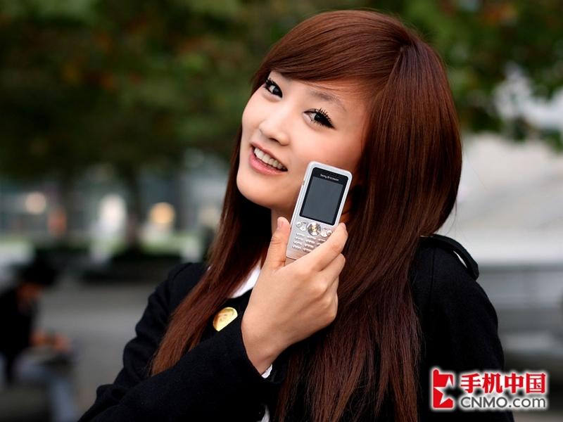 220美女手机图四大美女静态电影图片