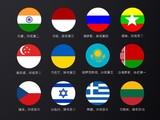 不仅在中国 小米在这12个国也进入前五!
