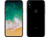 纯属胡扯! iPhone 8太贵 国人买不起?