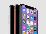 iPhone 8定妆照出炉 黑/银/腮红金齐活了