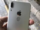 iPhone X原型机曝光 还好没用这种设计