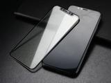 Benks舒眼膜发布 iPhone 8周边抢先来袭