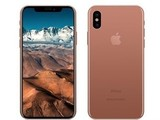 iPhone X国行10月27日可订 售价近万元!