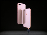 iPhone 8/8 Plus发售日确定 售价699美元