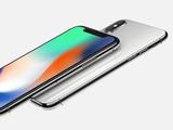 """iPhone X购买攻略 一颗""""肾""""可能不够用了"""