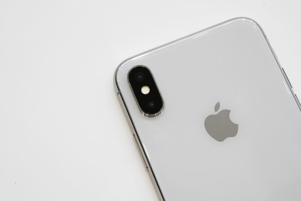 真机原来是这样!带你重新认识iPhone X