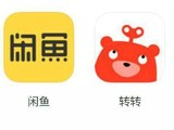 苹果手机如何走质检 网友在闲鱼呼唤转转?
