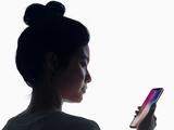 戴口罩无法解锁iPhone X?北京用户咋办