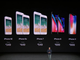 iPhone 8/8 Plus电池容量减小?续航堪忧