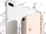 iPhone 8 Plus充电实测 支持USB PD快充