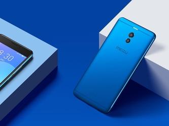 从魅蓝Note6说起 魅蓝6将再立百元标杆